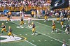 19980825 Visit to Lambeau Field (59)