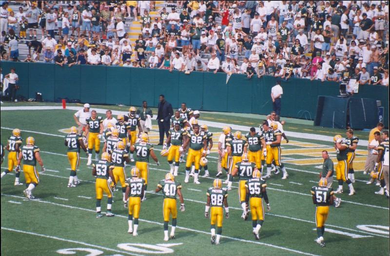 19980825 Visit to Lambeau Field (57)