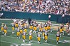 19980825 Visit to Lambeau Field (57)