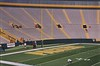 19980825 Visit to Lambeau Field (32)