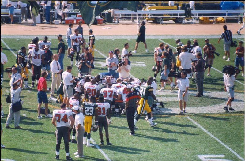 19980825 Visit to Lambeau Field (72)