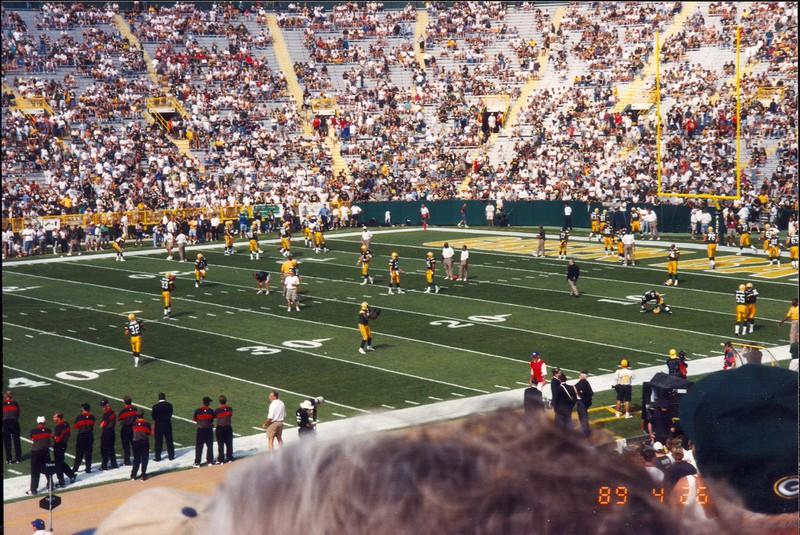 19980825 Visit to Lambeau Field (98)