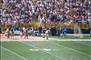 19980825 Visit to Lambeau Field (65)