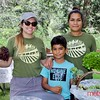 1st Annual YSI Earth Day Celebration