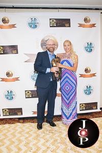 SITA_Awards_34