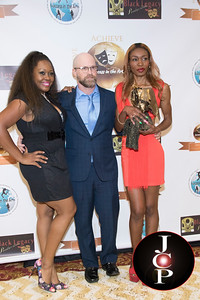 SITA_Awards_40