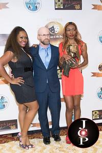 SITA_Awards_39