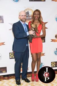 SITA_Awards_38
