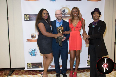 SITA_Awards_43