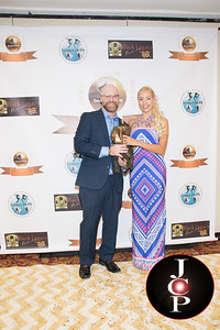 SITA_Awards_33