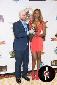 SITA_Awards_37