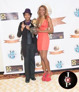 SITA_Awards_24