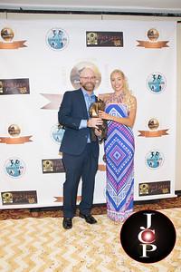 SITA_Awards_35