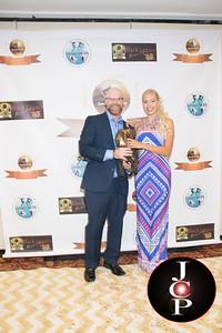 SITA_Awards_32