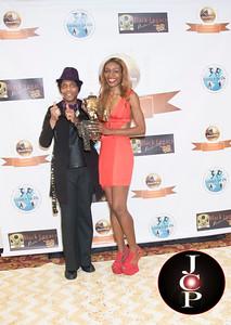 SITA_Awards_23