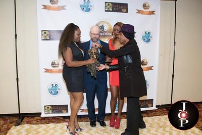 SITA_Awards_42