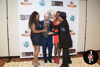 SITA_Awards_41