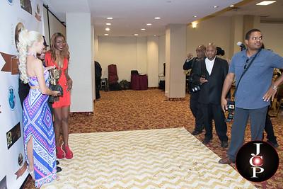 SITA_Awards_25