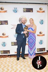 SITA_Awards_36