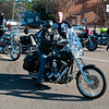 1st Annual Thanksgiving Motorcycle Ride for Autism