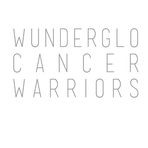 1st Annual WunderGlo Cancer Warriors