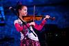 Musicafe_SchoolOfRock_JimCarrollPhotography-1608