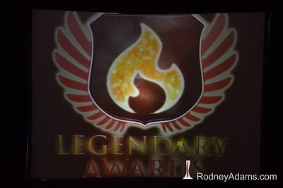 2-9-14 Legendary Awards 2014