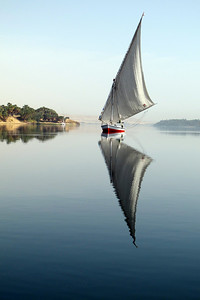 Another Felucca