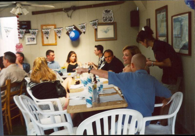 2000 JoJo Graduation Party (3)