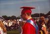 20000621 JoJo Graduation (18)