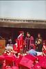 20000621 JoJo Graduation (14)