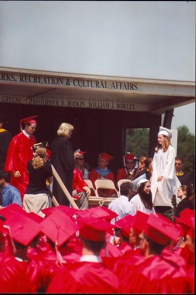 20000621 JoJo Graduation (13)