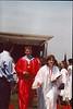 20000621 JoJo Graduation (8)
