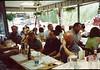2000 JoJo Graduation Party (2)