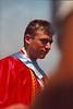 20000621 JoJo Graduation (7)