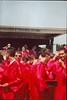20000621 JoJo Graduation (10)