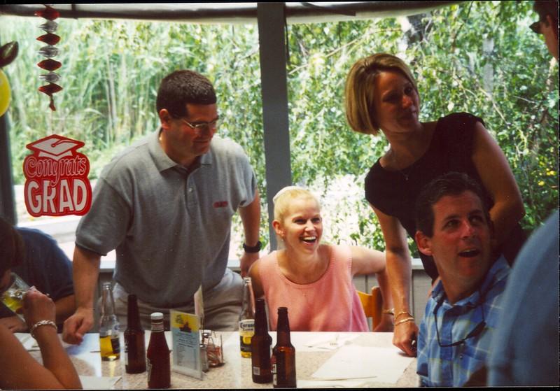 2000 JoJo Graduation Party (1)