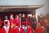 20000621 JoJo Graduation (19)