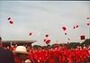 20000621 JoJo Graduation (12)