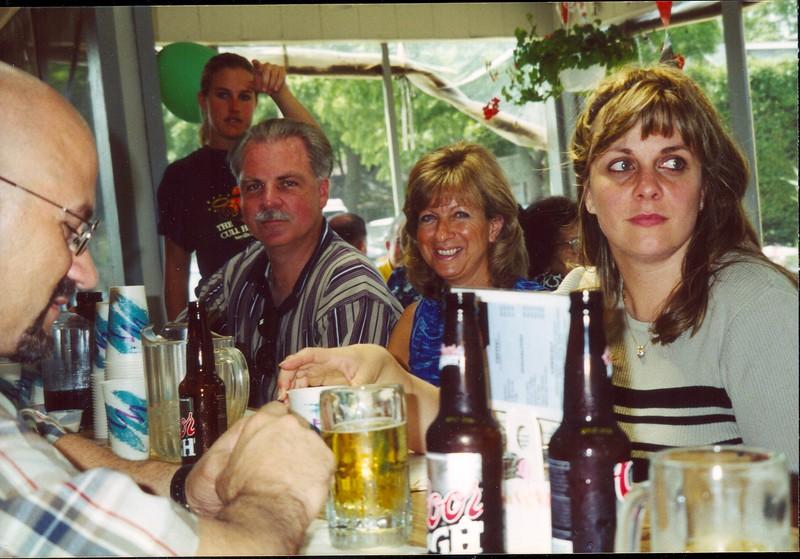 2000 JoJo Graduation Party (5)