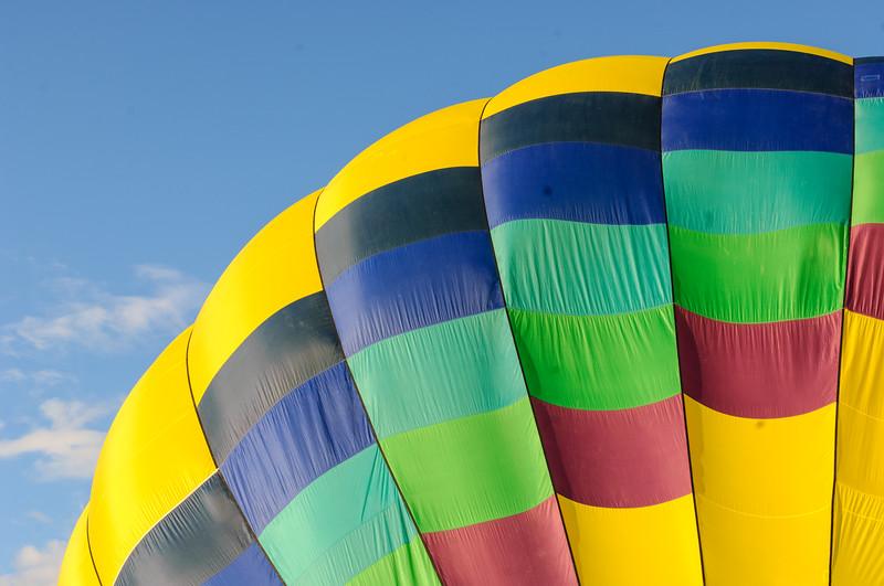 20081006 Albuquerque Balloon Fiesta 033