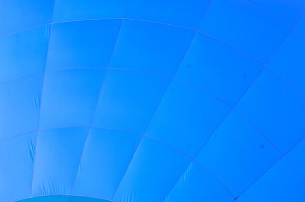 20081006 Albuquerque Balloon Fiesta 042