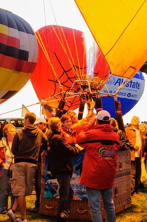 20081006 Albuquerque Balloon Fiesta 067