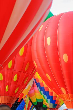 20081006 Albuquerque Balloon Fiesta 064