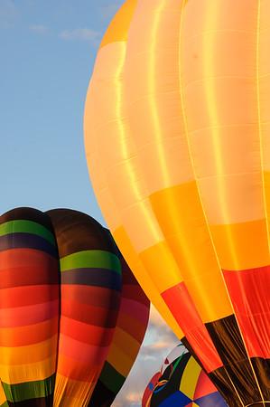 20081006 Albuquerque Balloon Fiesta 053