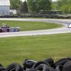 Race winners:<br /> Corey Fergus, S2000 Carbir<br /> Meisner, DSR Radical