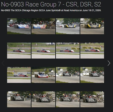 """These copyrighted photos can be viewed and purchased from here:<br /> <a href=""""https://gordon.smugmug.com/2009-Events-SCCA/0903-The-SCCA-Chicago-Region/No-0903-Race-Group-7-CSR-DSR/"""">https://gordon.smugmug.com/2009-Events-SCCA/0903-The-SCCA-Chicago-Region/No-0903-Race-Group-7-CSR-DSR/</a>"""