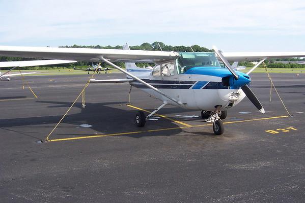 2001/01/24 Flying