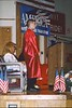 20020627 Moving Up Cememony (9)