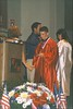 20020627 Moving Up Cememony (22)